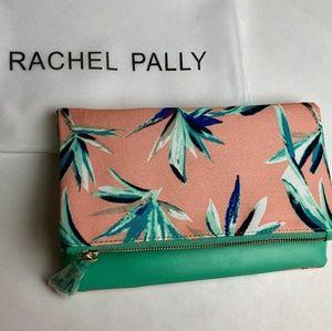 Rachel Pally limited edition reversible VEGAN